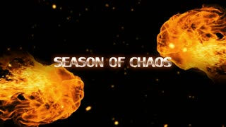 AE CS4 Template: Season of Chaos