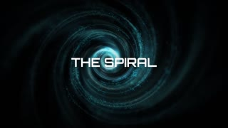 After Effects CS4 Template: The Spiral