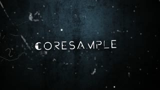 After Effects CS5 Template: Grime Intro
