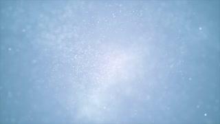 Unduh 6600 Background Putih Blur HD Paling Keren
