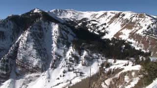 Aspen Mountain View 2