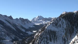 Aspen Mountain View 3