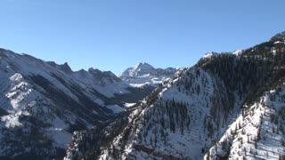 Aspen Mountain View 4