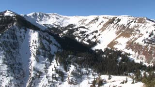 Aspen Mountain View 6