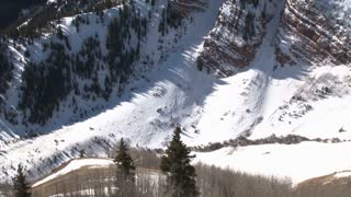 Aspen Mountain View 8