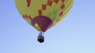 Assorted Hot Air Balloons in Utah County, Utah 17