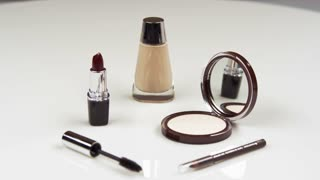 Assorted Make-Up Products 4