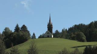 Austria Countryside 11
