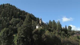 Austria Countryside 12