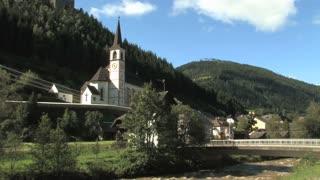 Austria Countryside 15