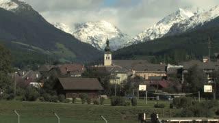 Austria Countryside 19