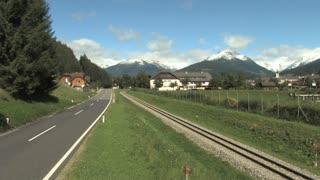 Austria Countryside 21