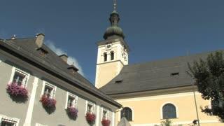 Austria Countryside 22
