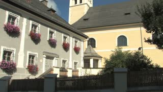 Austria Countryside 23