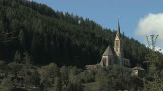 Austria Countryside 24