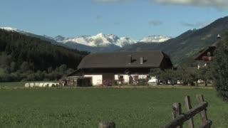 Austria Countryside 26