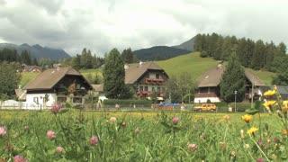 Austria Countryside 28