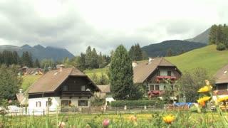 Austria Countryside 29