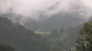 Austria Countryside 2