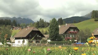 Austria Countryside 30