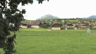 Austria Countryside 31