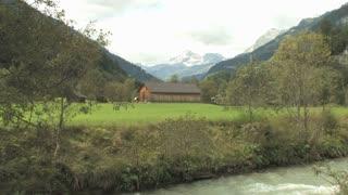 Austria Countryside 32