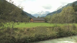 Austria Countryside 33