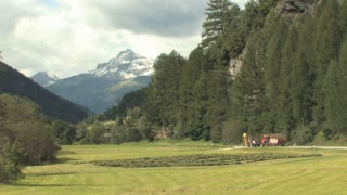 Austria Countryside 35