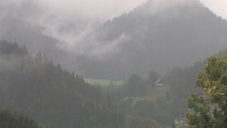 Austria Countryside 4