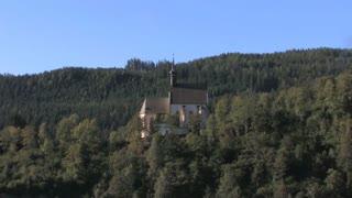 Austria Countryside 7