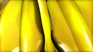 Banana Fresh juice