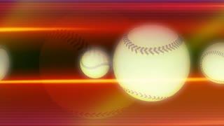 Baseball Energy 2