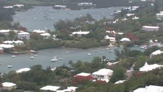 Bermuda 10