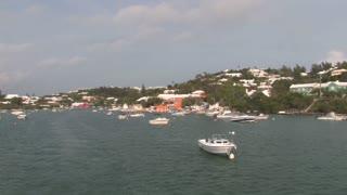 Bermuda 12