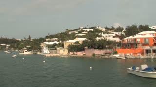 Bermuda 13
