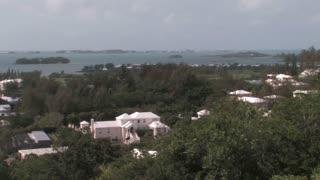 Bermuda 14