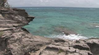 Bermuda 24