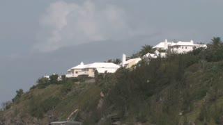 Bermuda 25