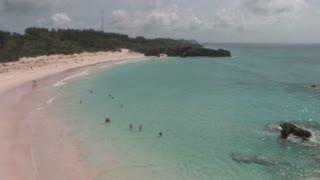 Bermuda 26
