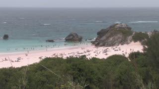 Bermuda 28