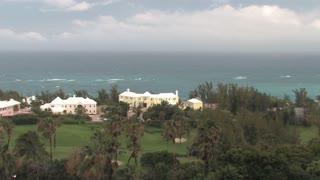 Bermuda 29