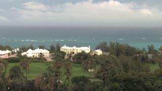 Bermuda 30