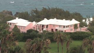Bermuda 32