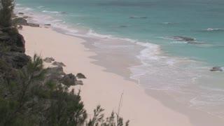 Bermuda 35