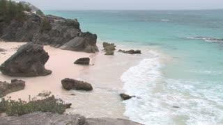 Bermuda 36