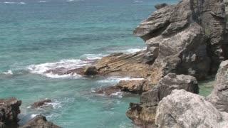 Bermuda 41