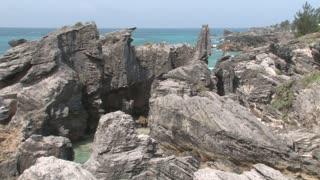 Bermuda 42