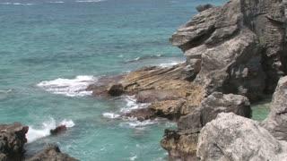 Bermuda 44