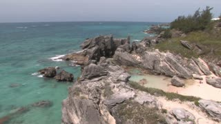Bermuda 45