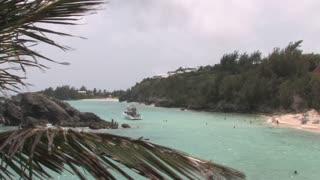 Bermuda 51